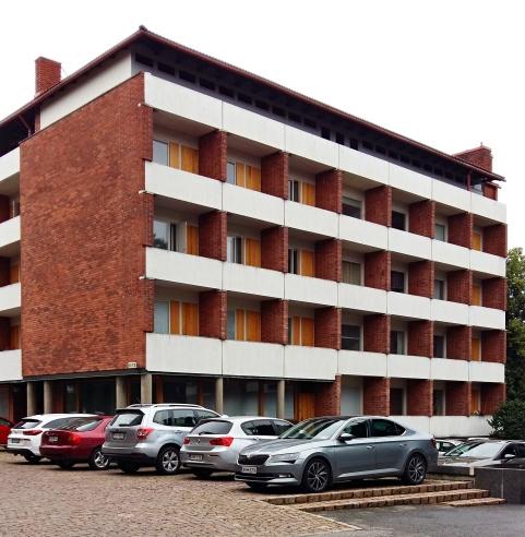 pensions institute 4